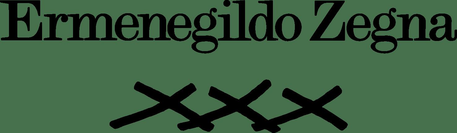 Ermenegildo Zegna's fully.