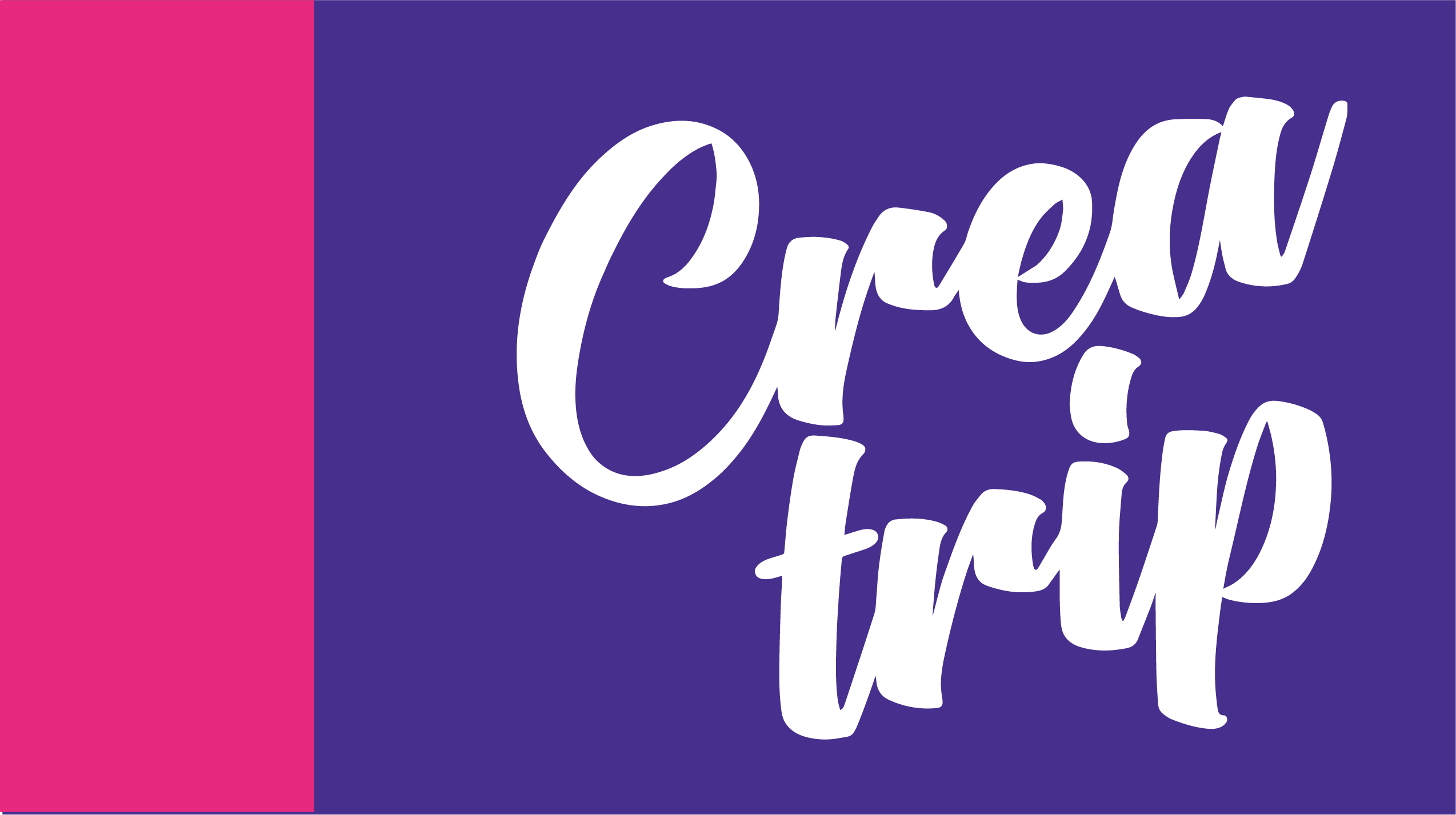 Carl Zeiss Logo sheet • Creatrip %.