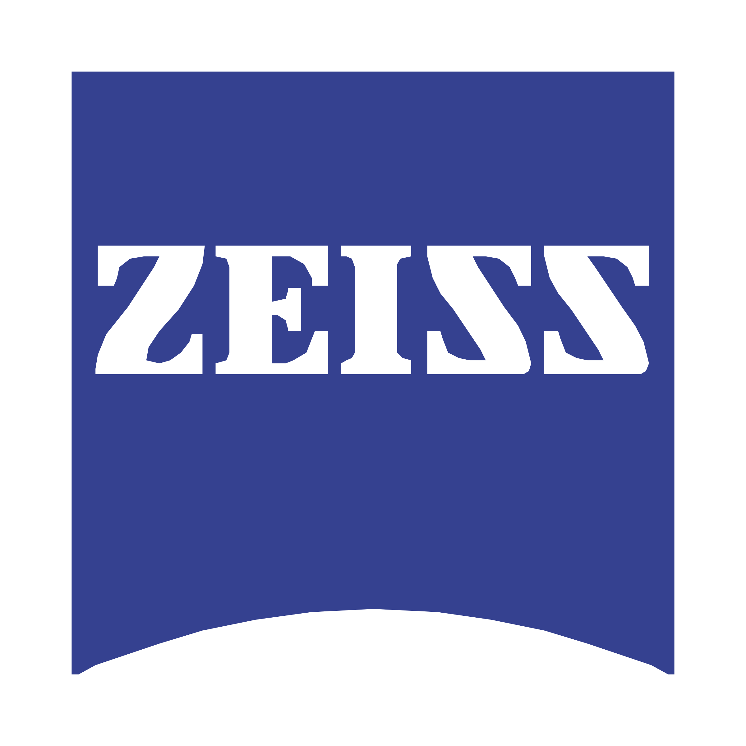 Zeiss download free clipart with a transparent background.