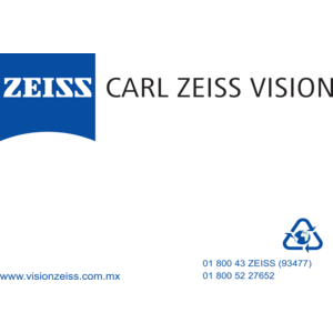 Download Free png Free Vector Logo Carl Zeiss V.