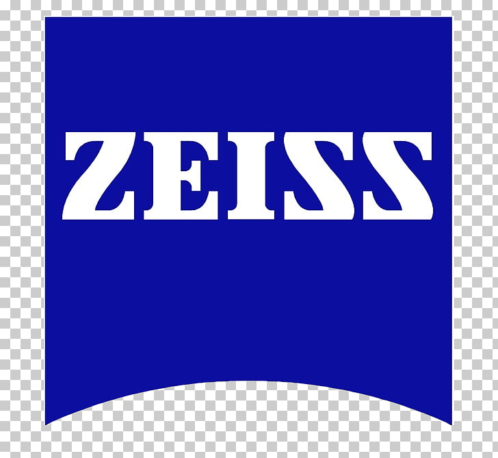 Carl Zeiss AG Logo Company Binoculars, others PNG clipart.