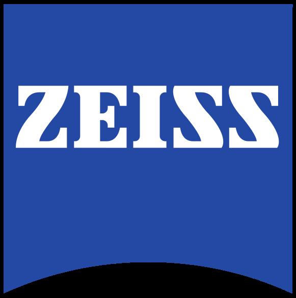 File:Zeiss logo.svg.