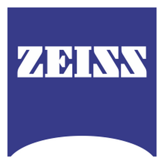 Download Free png Carl Zeiss Logo.