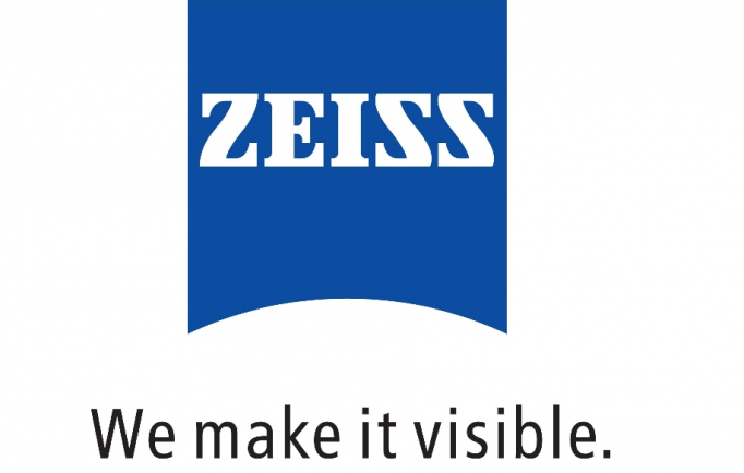 Carl Zeiss PNG Transparent Carl Zeiss.PNG Images..
