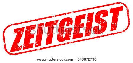Zeitgeist Stock Photos, Royalty.