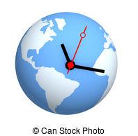 Clock three o'clock Illustrations and Clipart. 55 Clock three o.