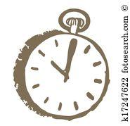 Zeitgeist Clip Art and Illustration. 13 zeitgeist clipart vector.