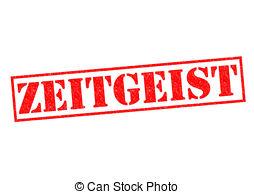 Zeitgeist clipart #12