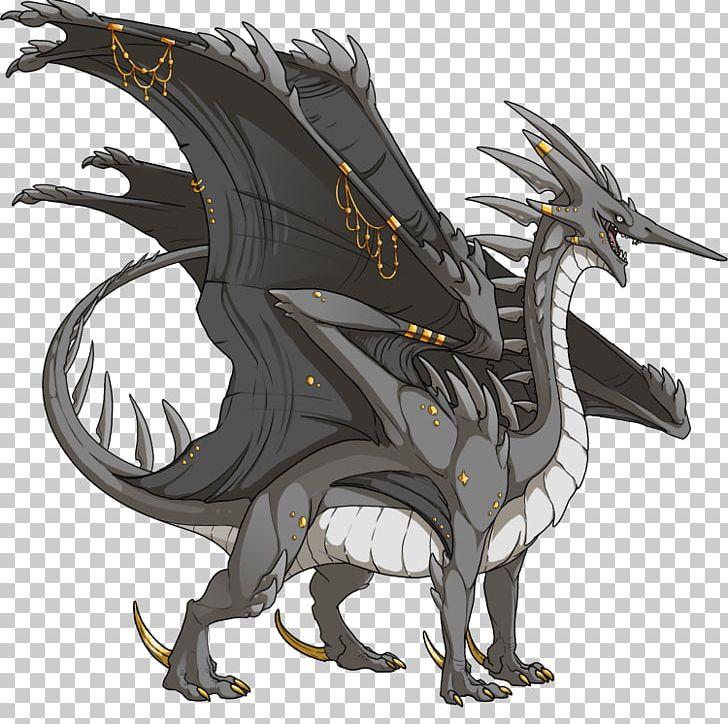 Dragon Zekrom Reshiram Charizard PNG, Clipart, Art, Blog.