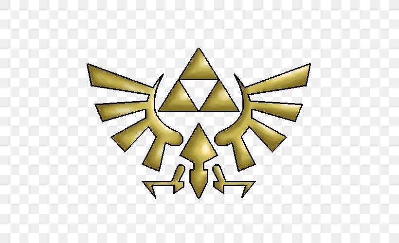 The Legend Of Zelda: Tri Force Heroes The Legend Of Zelda.