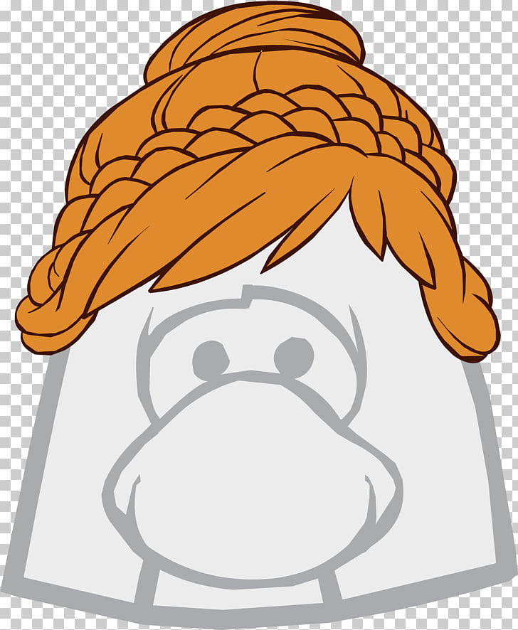 Club Penguin Olaf Wikia, happy feet PNG clipart.