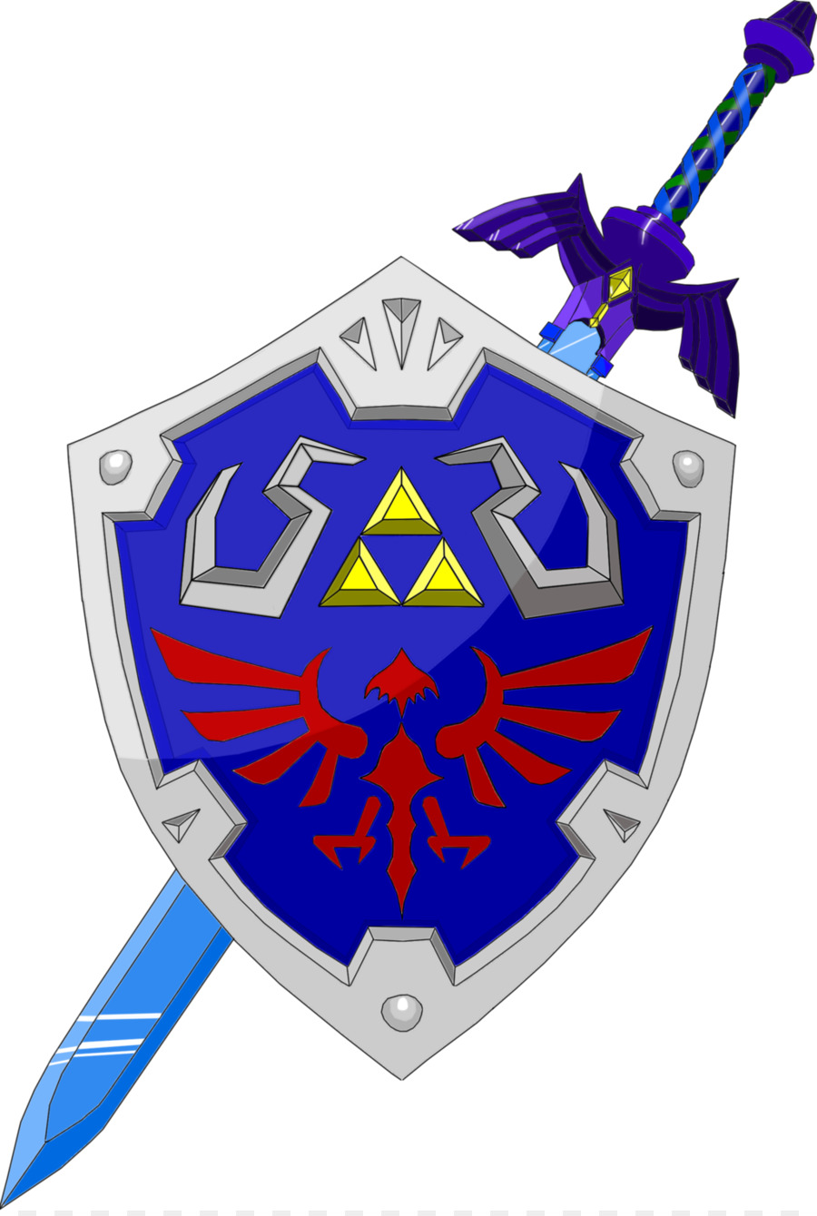 Legend Of Zelda Skyward Sword Symbol.