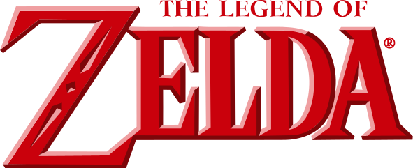 File:Zelda Logo.svg.