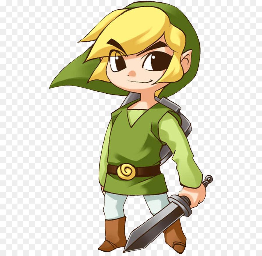 Zelda Png & Free Zelda.png Transparent Images #28789.