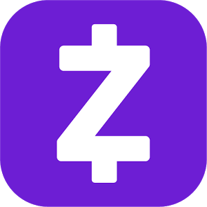 Zelle for Android.