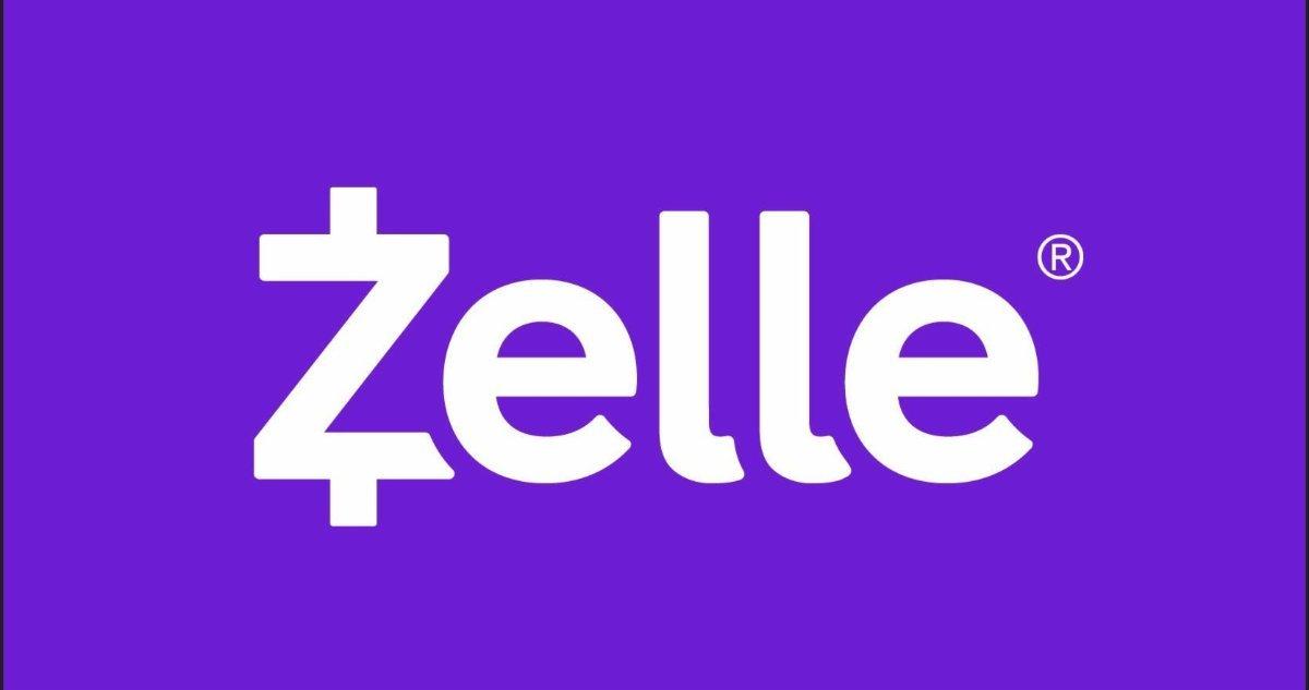 Introducing Zelle.