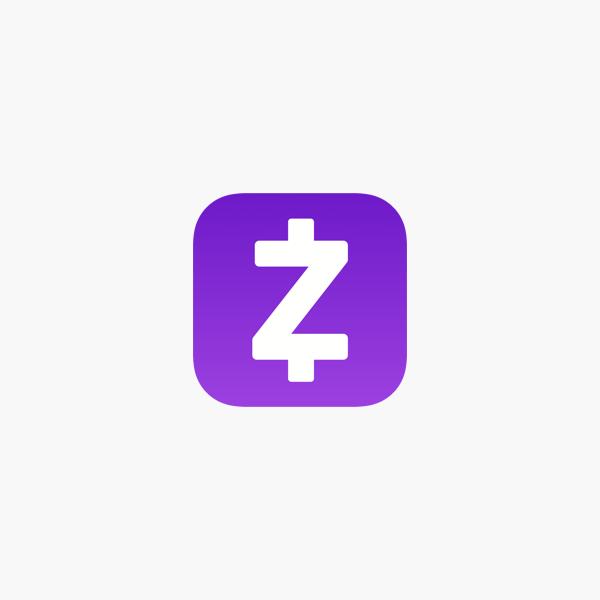 Zelle on the App Store.