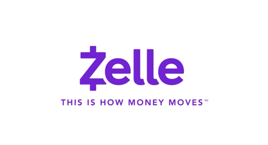 Meet payments service Zelle, billed as the Venmo for everybody.