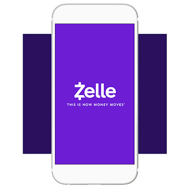 Zelle Reports More Than $25 Billion Through The Zelle Network in.