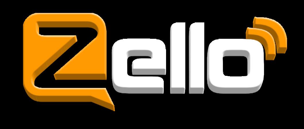 zello7942: zello logo, zello png logo, zellophone, zello phone.