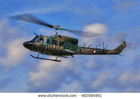 Portfolio von Mike Fuchslocher auf Shutterstock.