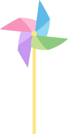 1000+ images about Pinwheels illustrations on Pinterest.