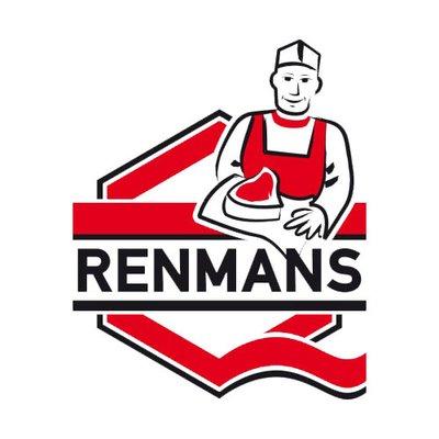 Renmans.