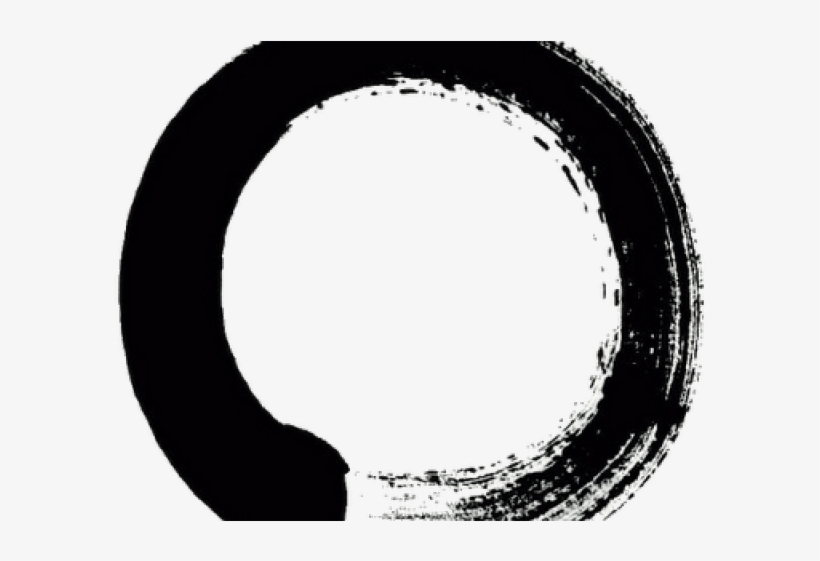 Zen Clipart State Mind.
