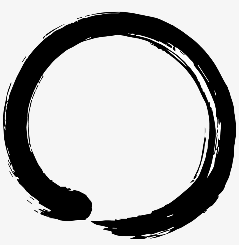 Zen Circle Png, png collections at sccpre.cat.