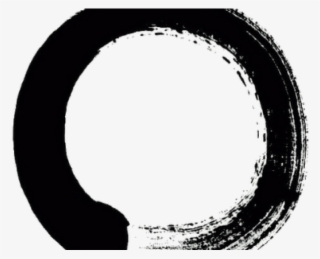 Zen Circle PNG, Transparent Zen Circle PNG Image Free Download.