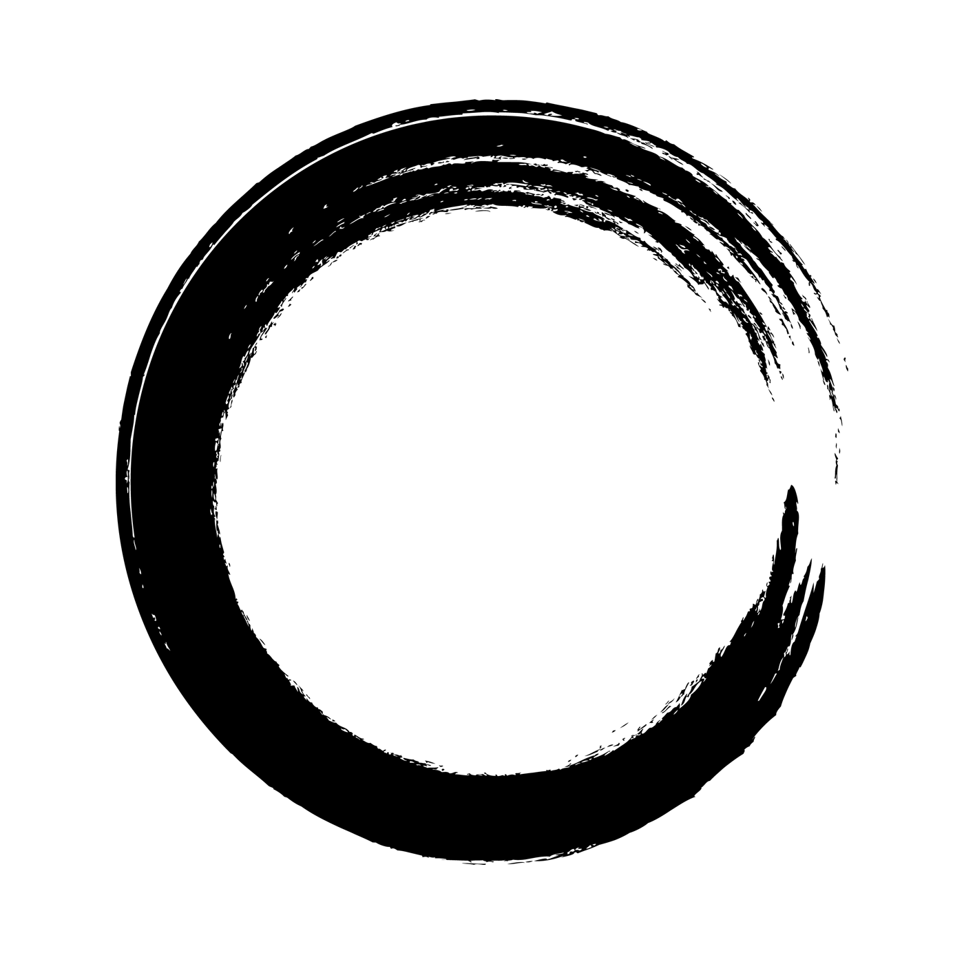 Zen Circle Png (109+ images in Collection) Page 2.
