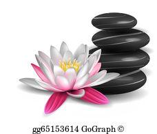 Zen Clip Art.