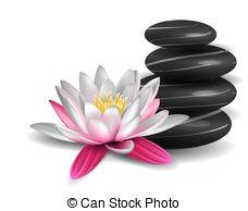 Zen Illustrations and Stock Art. 31,848 Zen illustration and.