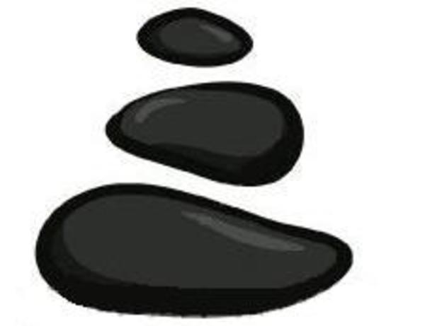 Zen Clipart.