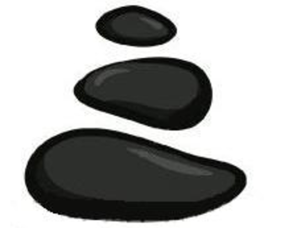 Free Zen Cliparts, Download Free Clip Art, Free Clip Art on.