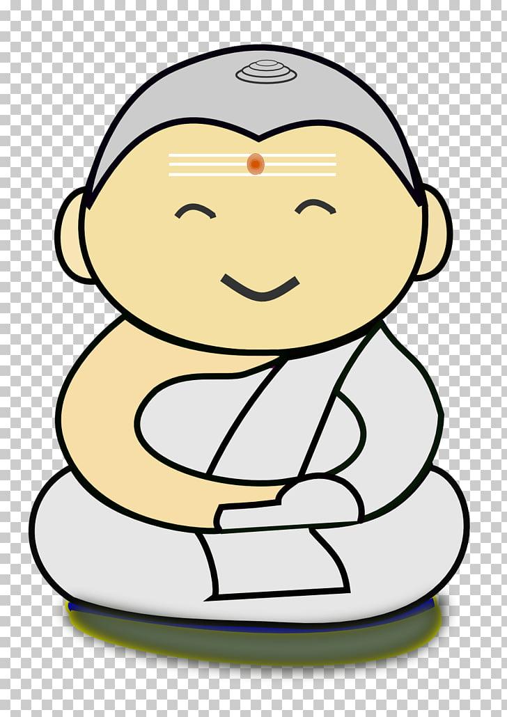 Buddhism Buddhist meditation Zen , Buddhism PNG clipart.