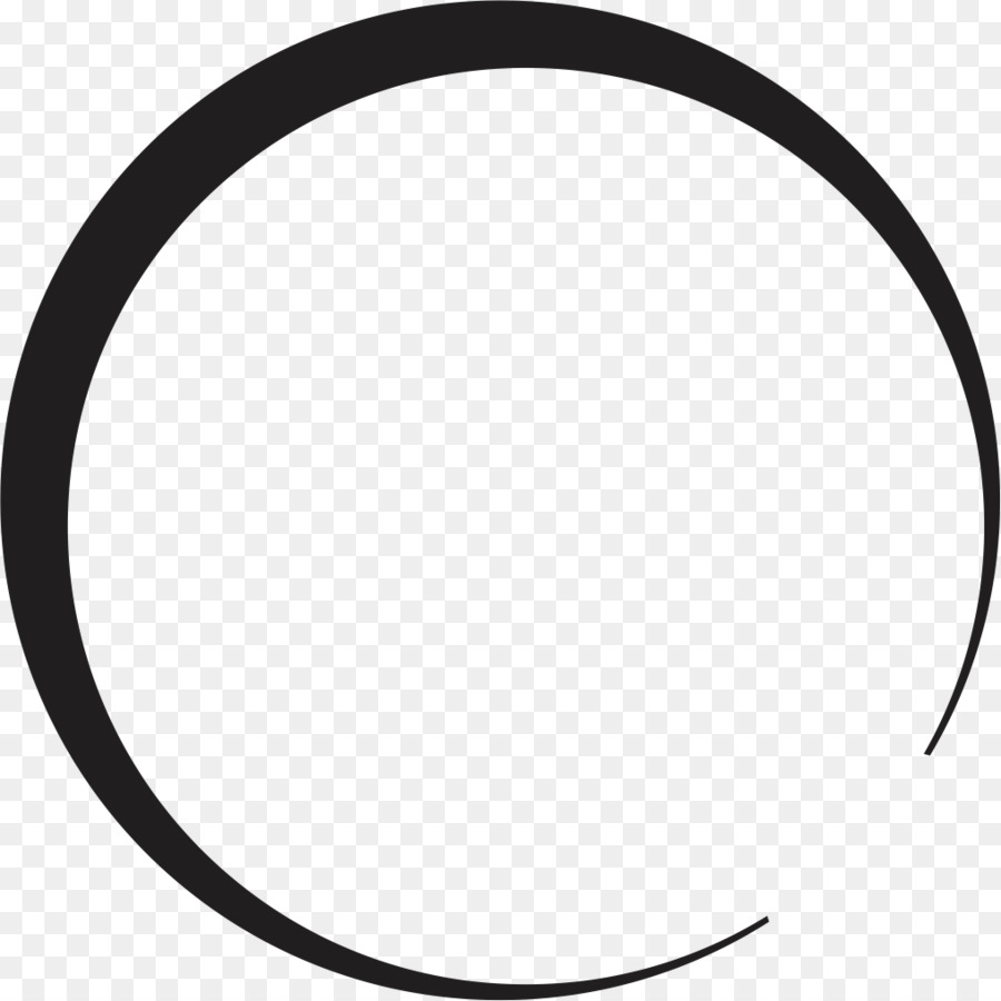 Zen Circle Png (109+ images in Collection) Page 3.