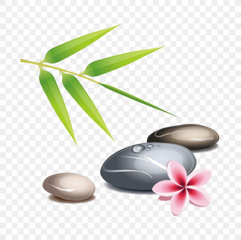 Zen Clip Art, PNG, 1181x1181px, Zen, Cutlery, Flower.