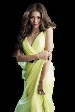 Zendaya Coleman PNG Pic.PNG.