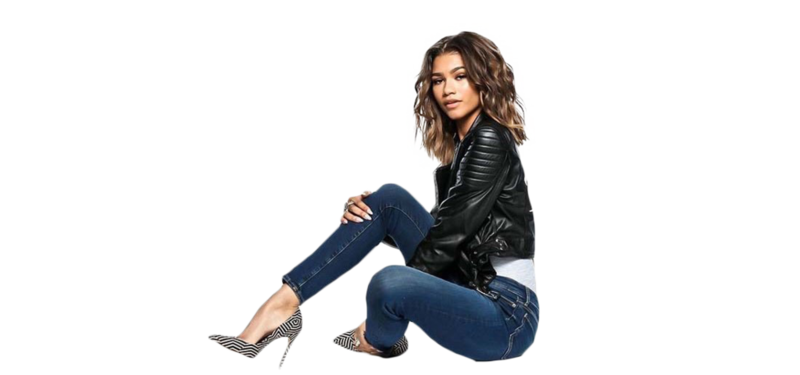 Download Free png png ft. zendaya by Andie Mika.