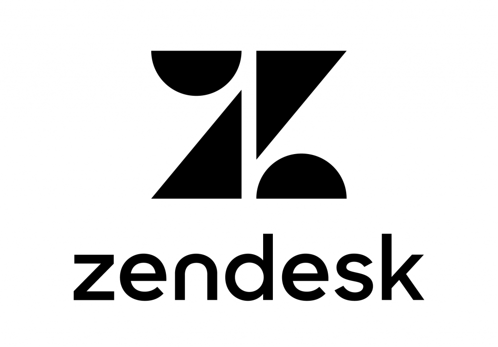 Zendesk to replace Marval as Scientia's Customer Support Portal.