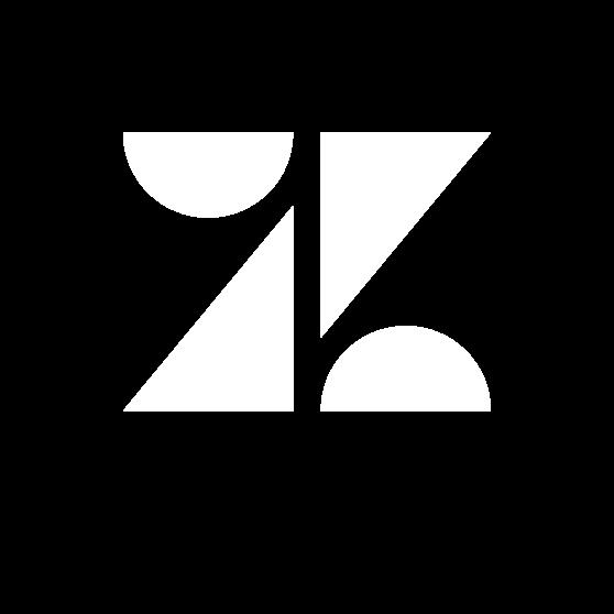 Favicons: Zendesk / Assets / Zendesk Garden.