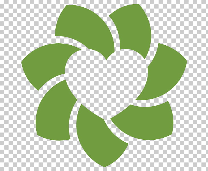 Zendesk Logo Company Help desk Customer Service, female.