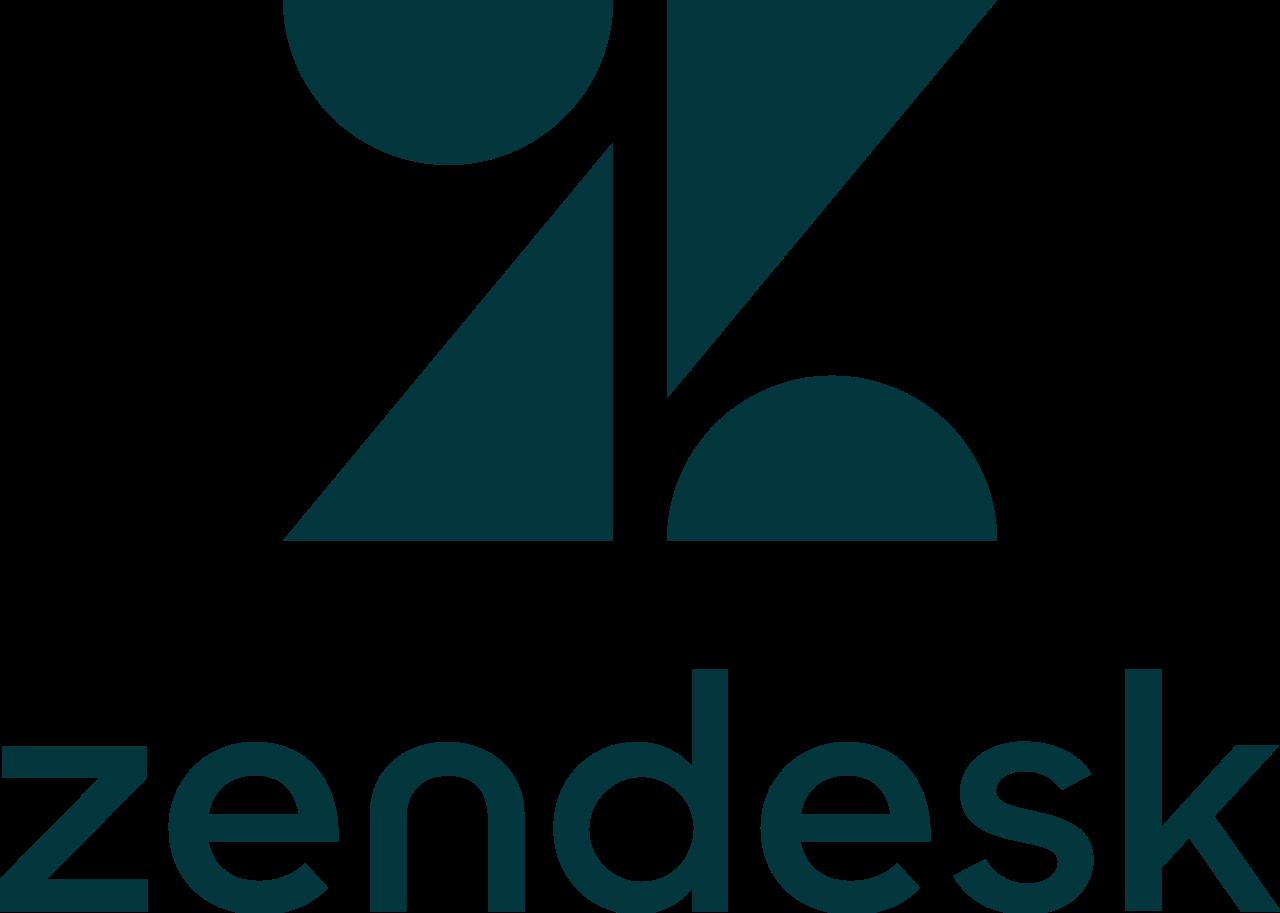 File:Zendesk logo.svg.