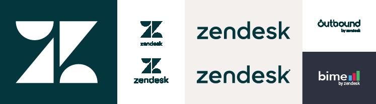 Zendesk Logo Vector PNG Transparent Zendesk Logo Vector.PNG.