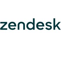Download Free png Zendesk logo.