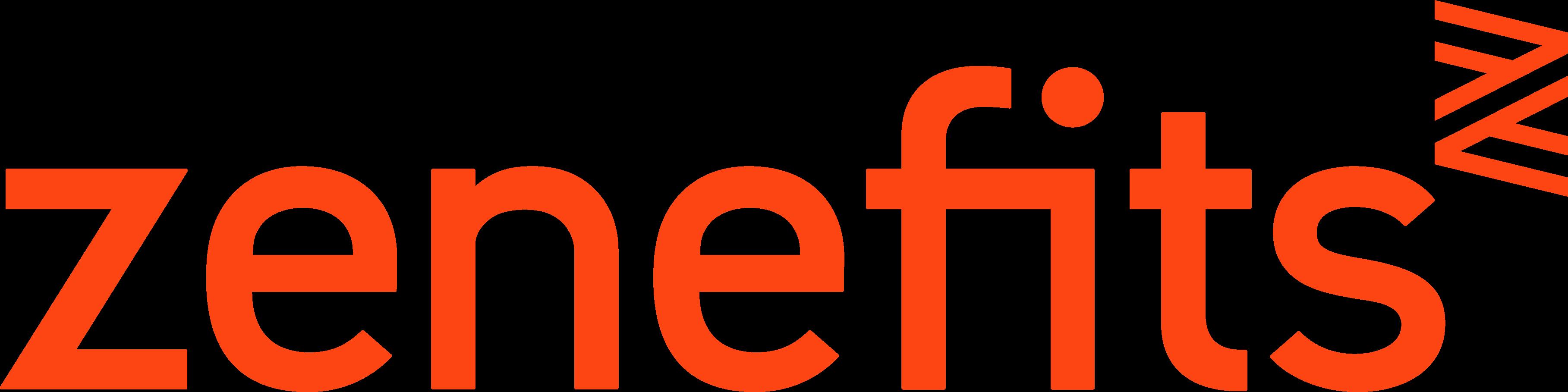 Zenefits: Duo Case Study.