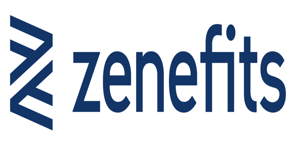 Job Application for Analytics Engineer at Zenefits.