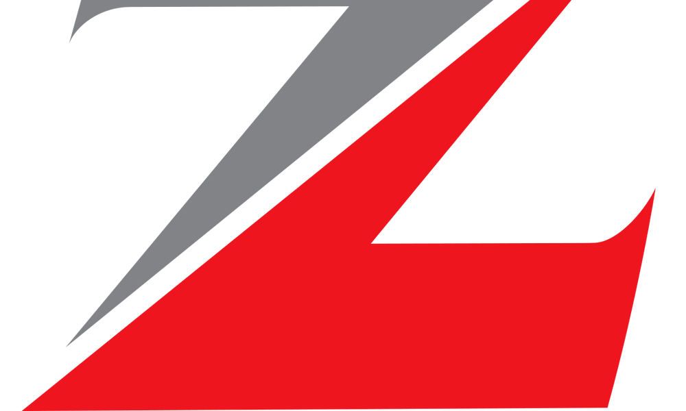 Zenith Bank Logo Png.