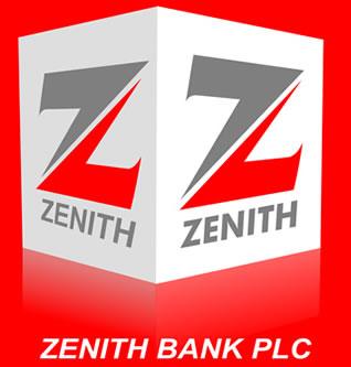Zenith Bank's Non.